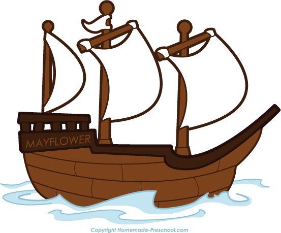picture black and white download Mayflower clipart. Free cliparts download clip.
