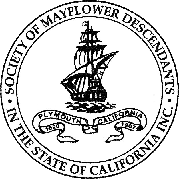 vector free Mayflower clipart black and white. Societies silicon valley society