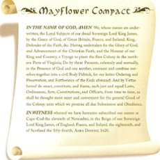 picture free stock Clip art library . Mayflower compact clipart.