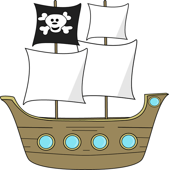 svg free stock Mayflower Clipart at GetDrawings
