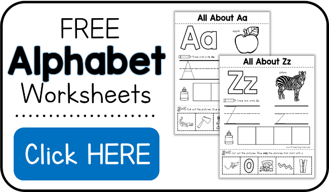 picture royalty free library Maze clipart activity sheet. Alphabet letter mazes with.