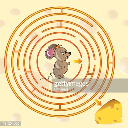 image download Cute s game premium. Maze clipart mouse.