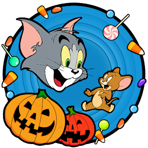 clip royalty free Maze clipart mouse. Tom jerry free apprecs