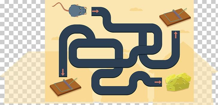 graphic royalty free Labyrinth png animals cartoon. Maze clipart mouse