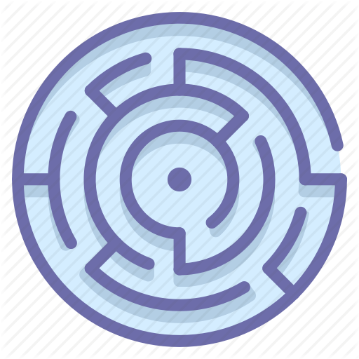 graphic transparent Unigrid Phantom Maps