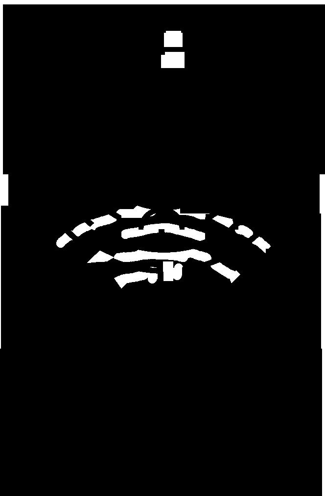 picture black and white download A Minor Maze