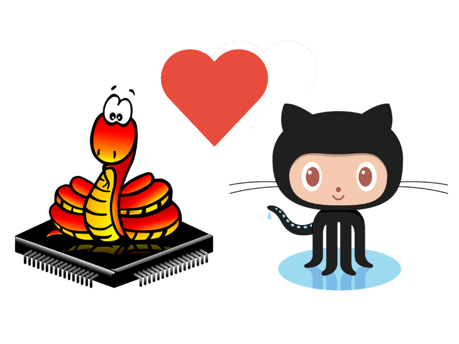 picture freeuse MicroPython