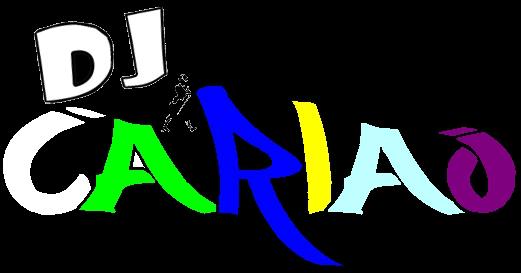 banner royalty free library MUSICAS DJ CARLAO