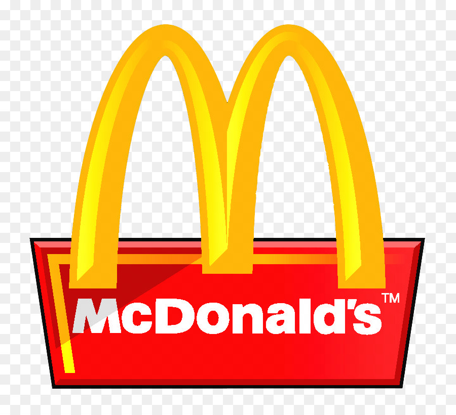 graphic stock Mcdonalds clipart. Logo hamburger restaurant text
