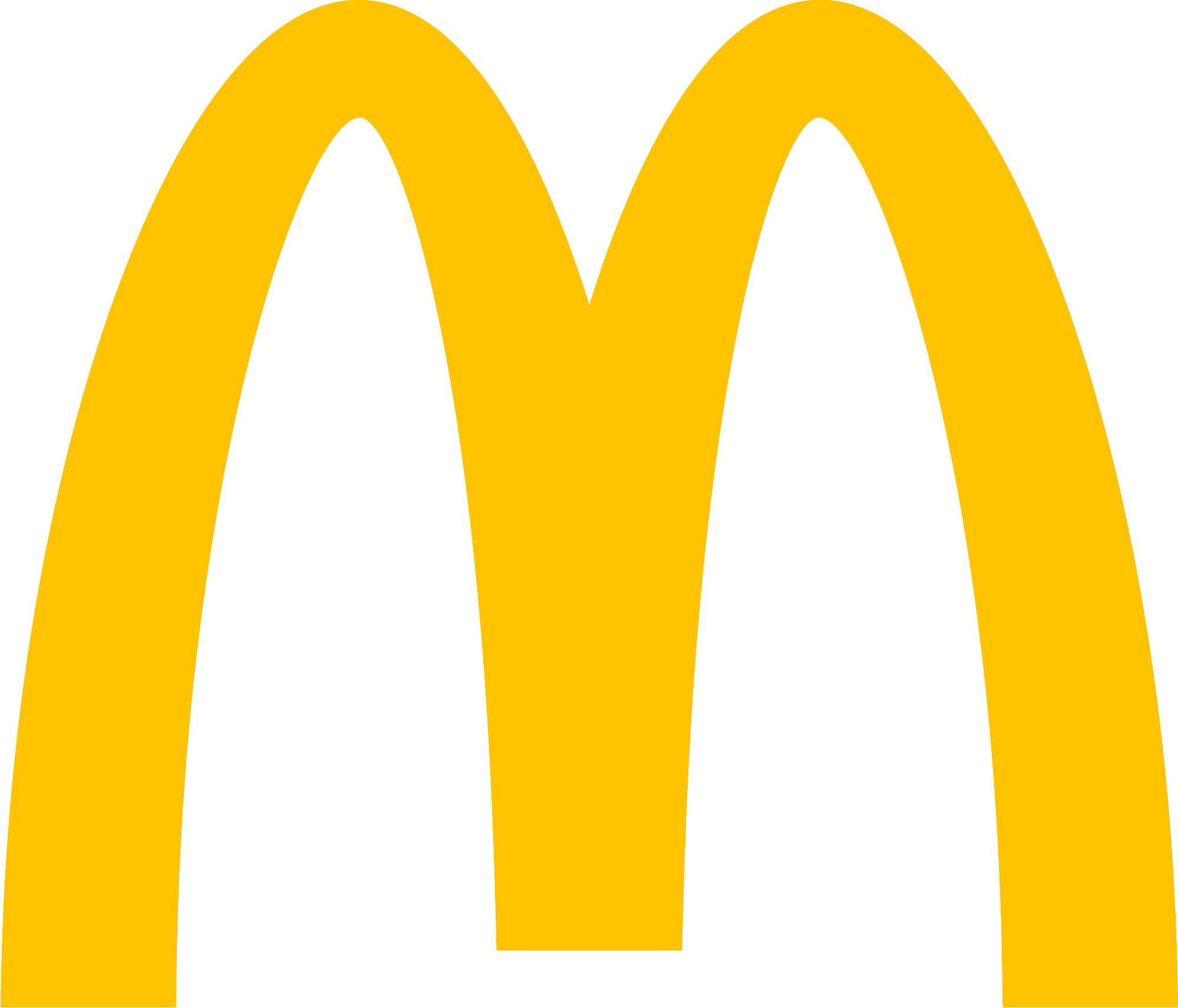 picture freeuse library Mcdonalds clipart. Bright ideas mcdonald s