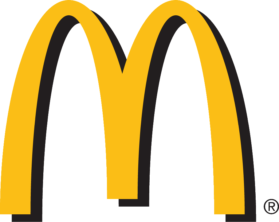 clipart free File free on dumielauxepices. Mcdonalds clipart