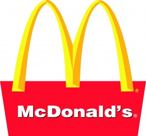 clipart royalty free Free mcdonald s cliparts. Mcdonalds clipart