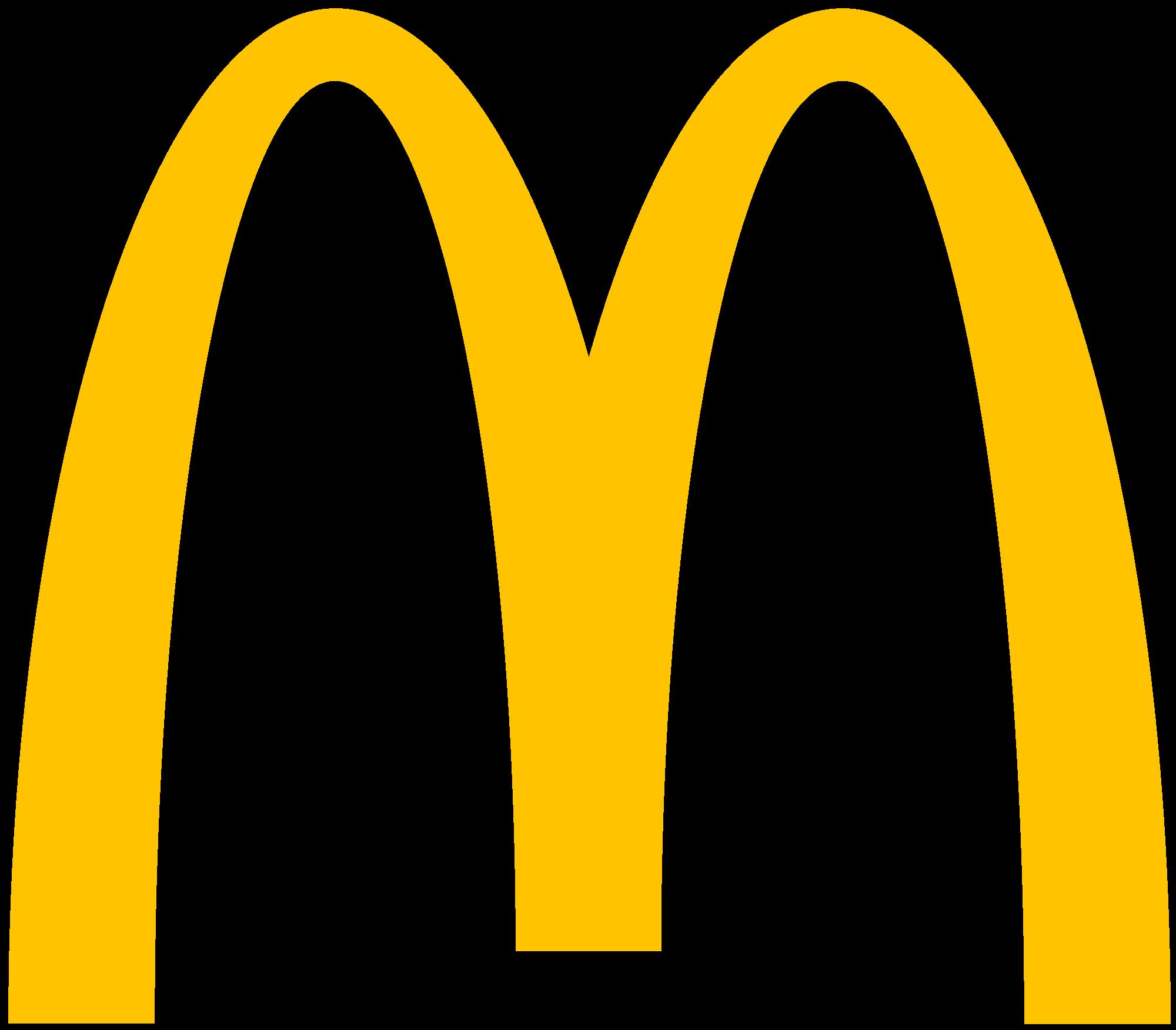 vector library download McDonald