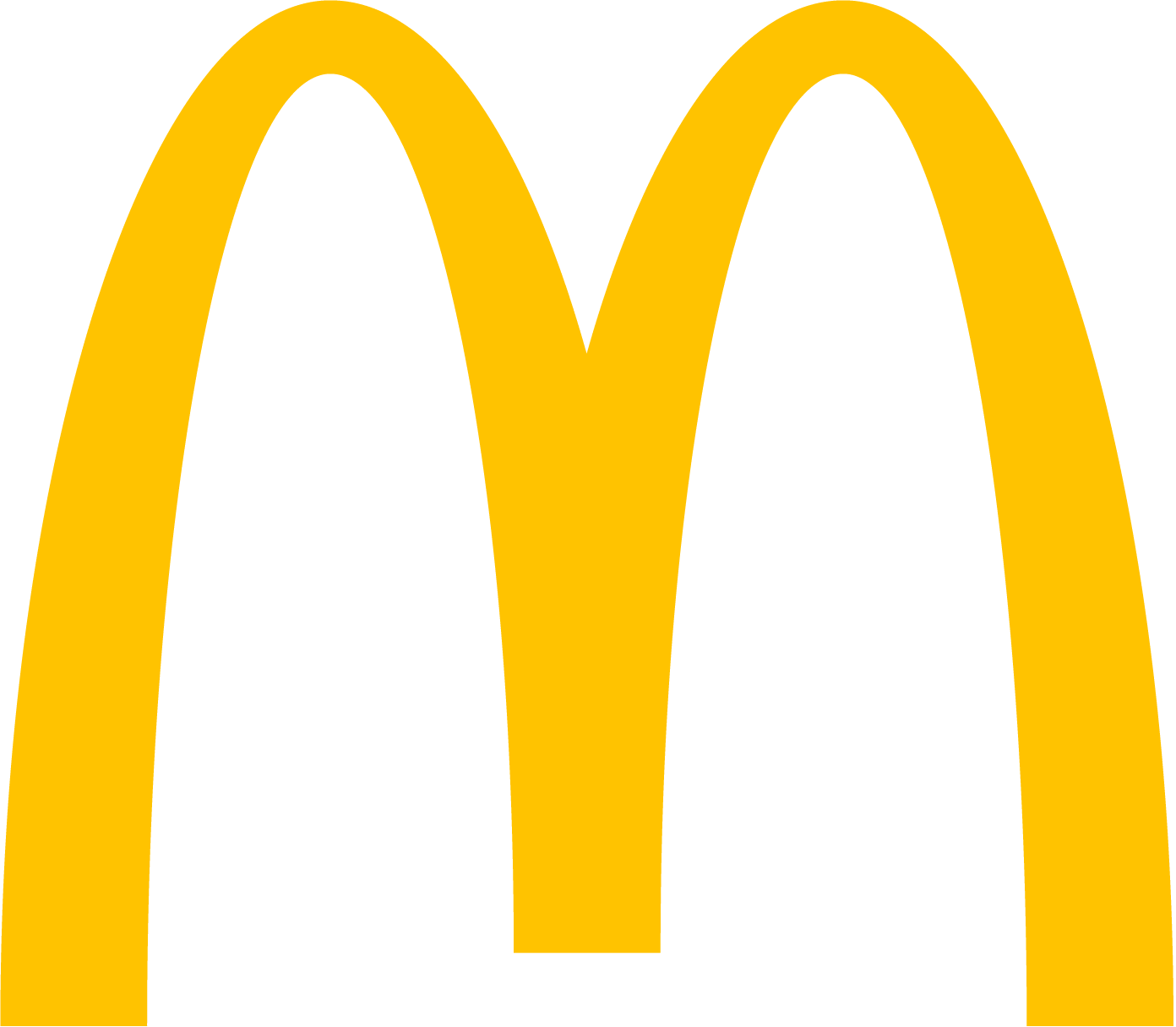 picture library stock Mcdonalds clipart brand. Mission statement strategic management.