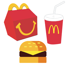 svg transparent stock Mcdonalds clipart copyright. Image result for free