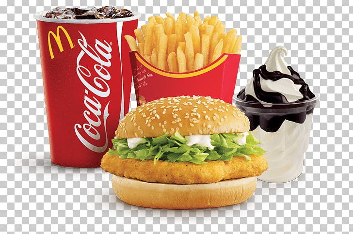 clip art free library Mcdonalds clipart menu mcdonald's. Mcdonald s mcchicken with.