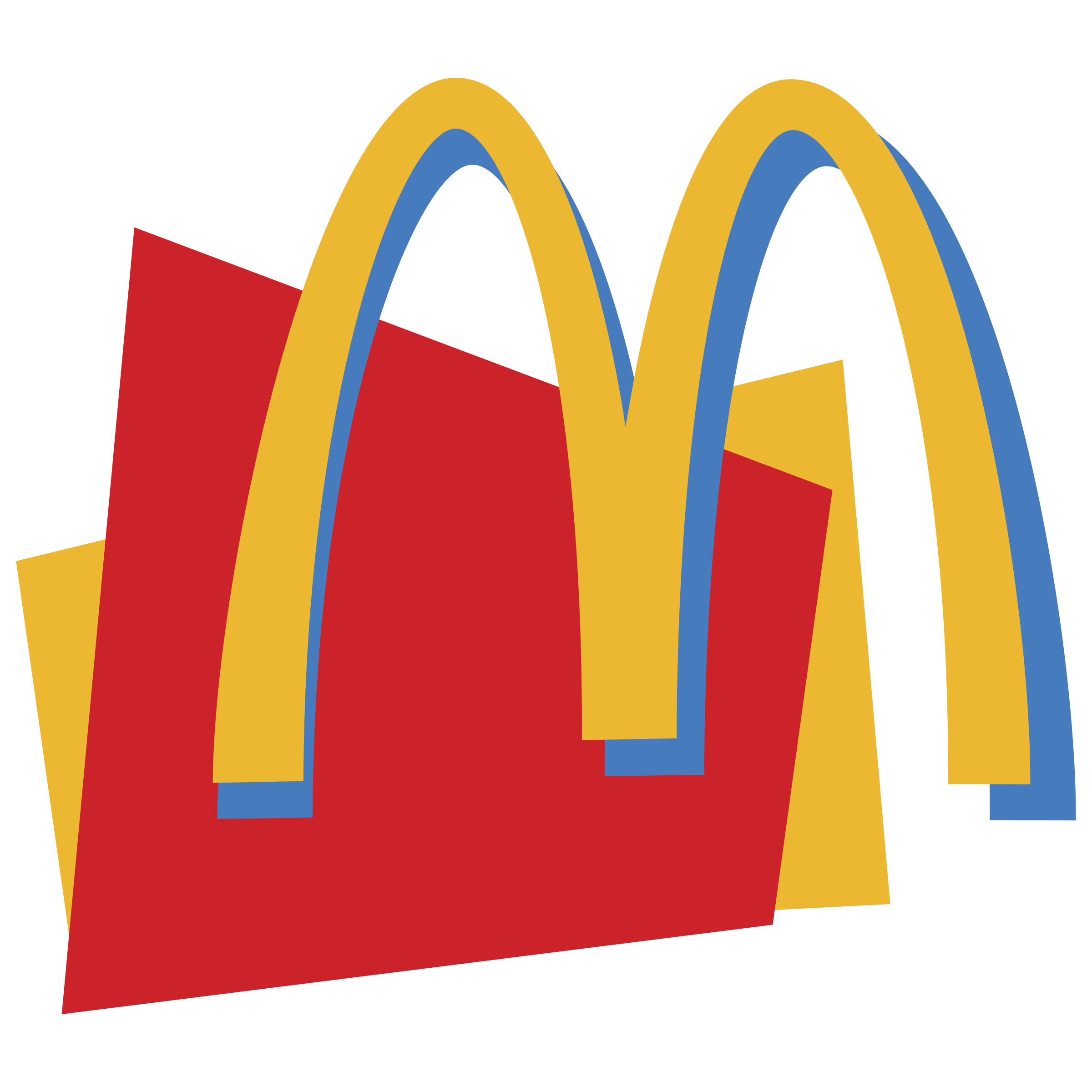 picture free library Mcdonalds clipart neon. Transparent frames illustrations hd.