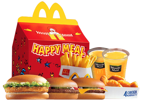 png royalty free download Mcdonalds clipart printable. Mc donalds free on.