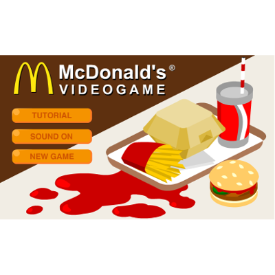 png royalty free download Mc donalds free on. Mcdonalds clipart printable.
