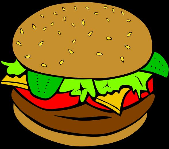 picture free ftestickers burgerking mcdonalds burger cheeseburgersti