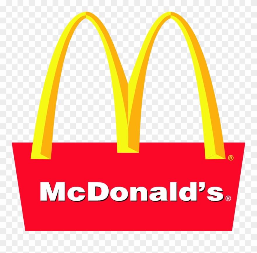 png free download Mcdonalds transparent. Logo png clipart .