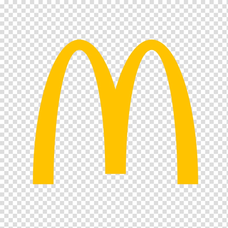 clip freeuse stock Logo illustration hamburger take. Mcdonalds transparent.