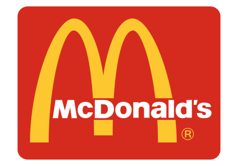 graphic transparent download Mcdonalds transparent. Mcdonald logo png background.
