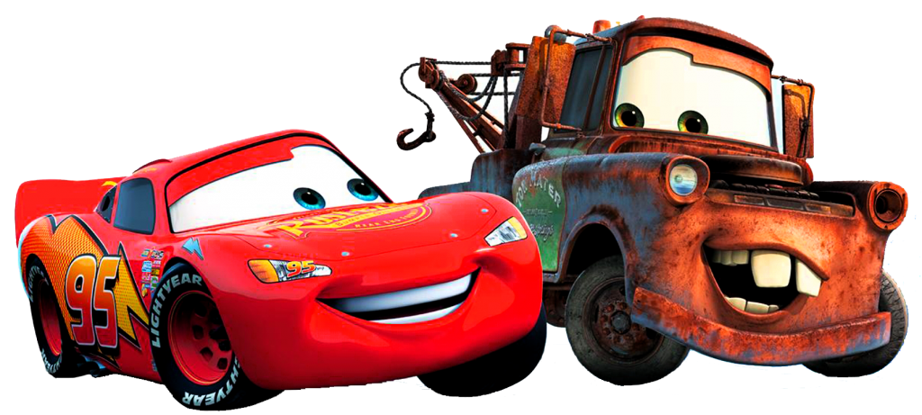 picture free download Lightning mater scrapbooking disney. Mcqueen clipart car character.