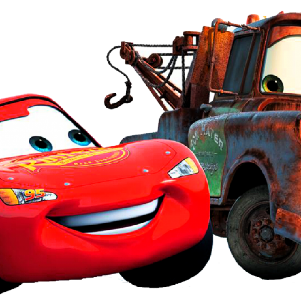 image freeuse download Lightning rainbow hatenylo com. Mcqueen clipart car disney.