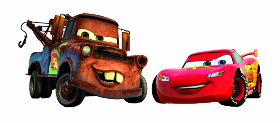 png royalty free Png transparent background lightning. Mcqueen clipart cars 2.