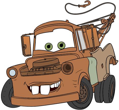 clip art freeuse download Disney pixar s clip. Mcqueen clipart cars 2.