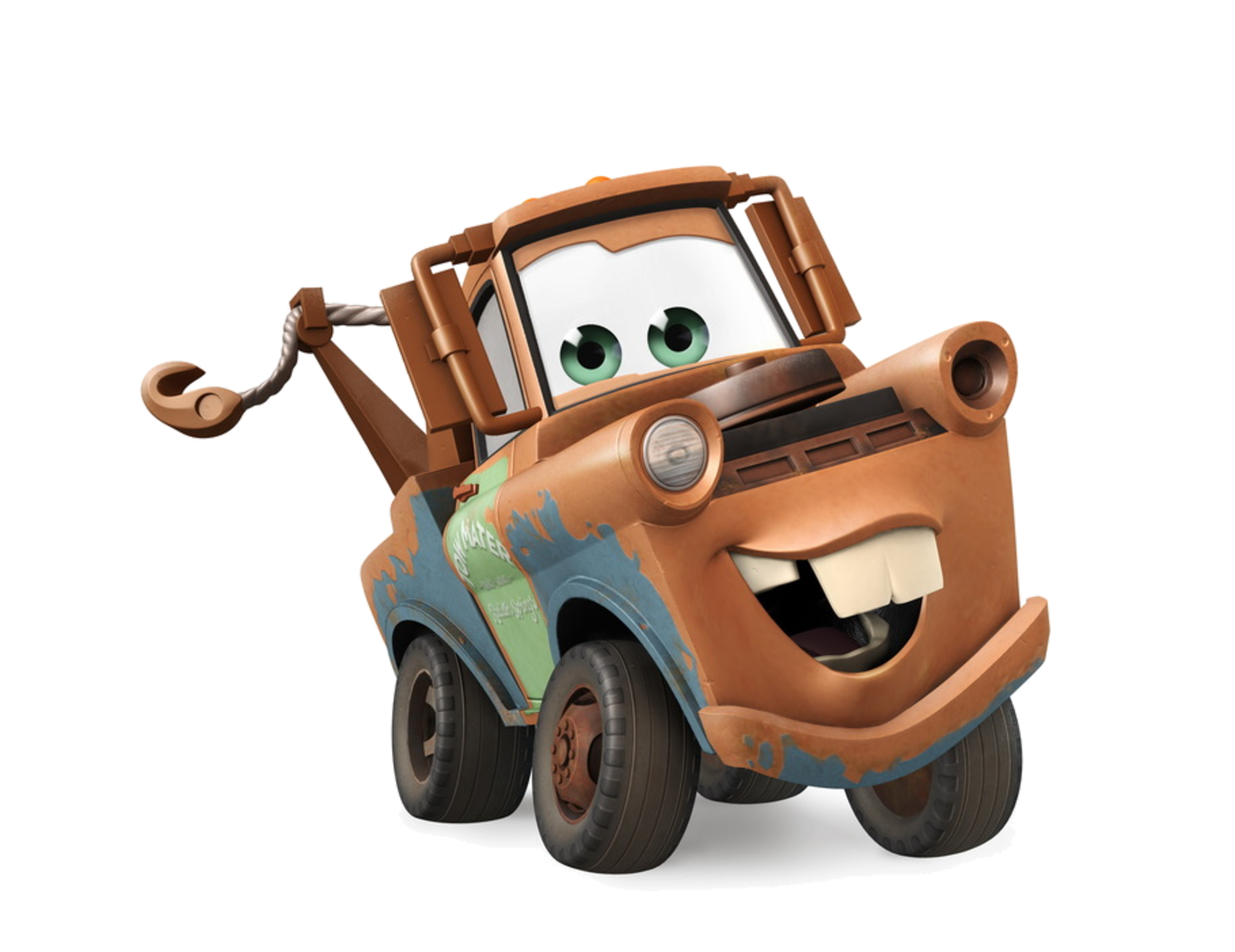 clip art library Download infinity cars character. Mcqueen clipart friend.