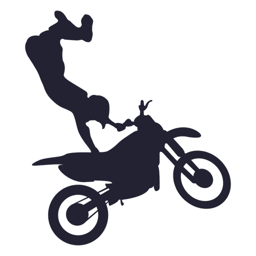picture library download Motocross Clipart transparent