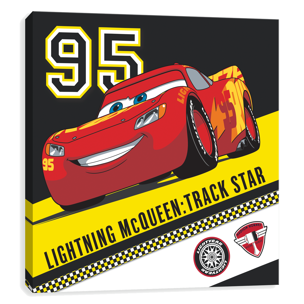 svg library download Lightning clip freeuse . Mcqueen clipart tinkerbell movie.