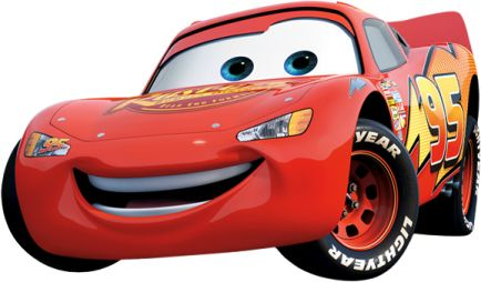 clipart library stock Disney cars clip art. Mcqueen clipart tinkerbell movie.