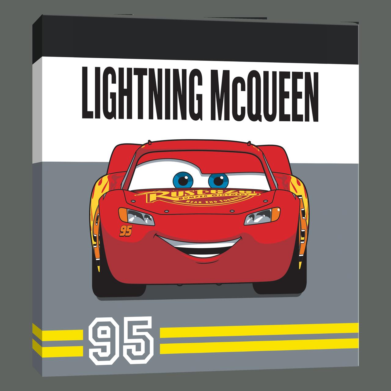 clipart freeuse download Lightning entertainart . Mcqueen clipart tinkerbell movie.