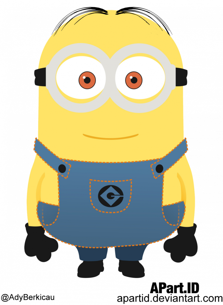 image free download Me clipart. Despicable school free on.