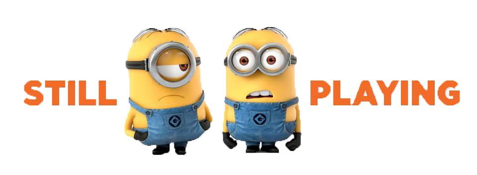 jpg Me clipart png. Despicable picture mart.