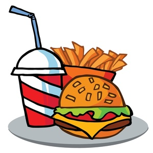 free download Free cliparts download clip. Meal clipart