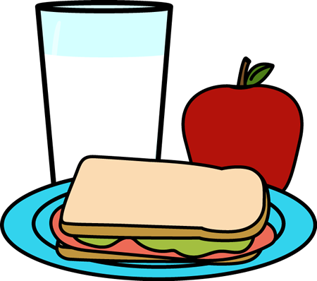 image transparent stock  collection of high. Meal clipart