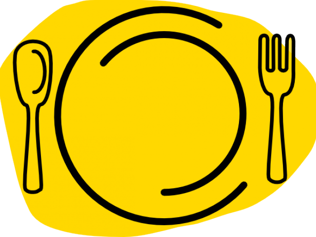 image transparent library Free on dumielauxepices net. Meal clipart