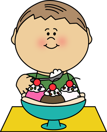 royalty free library Eat Clipart Group
