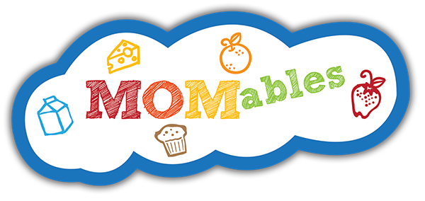 clip download Meal clipart meal plan. Momables family friendly plans.