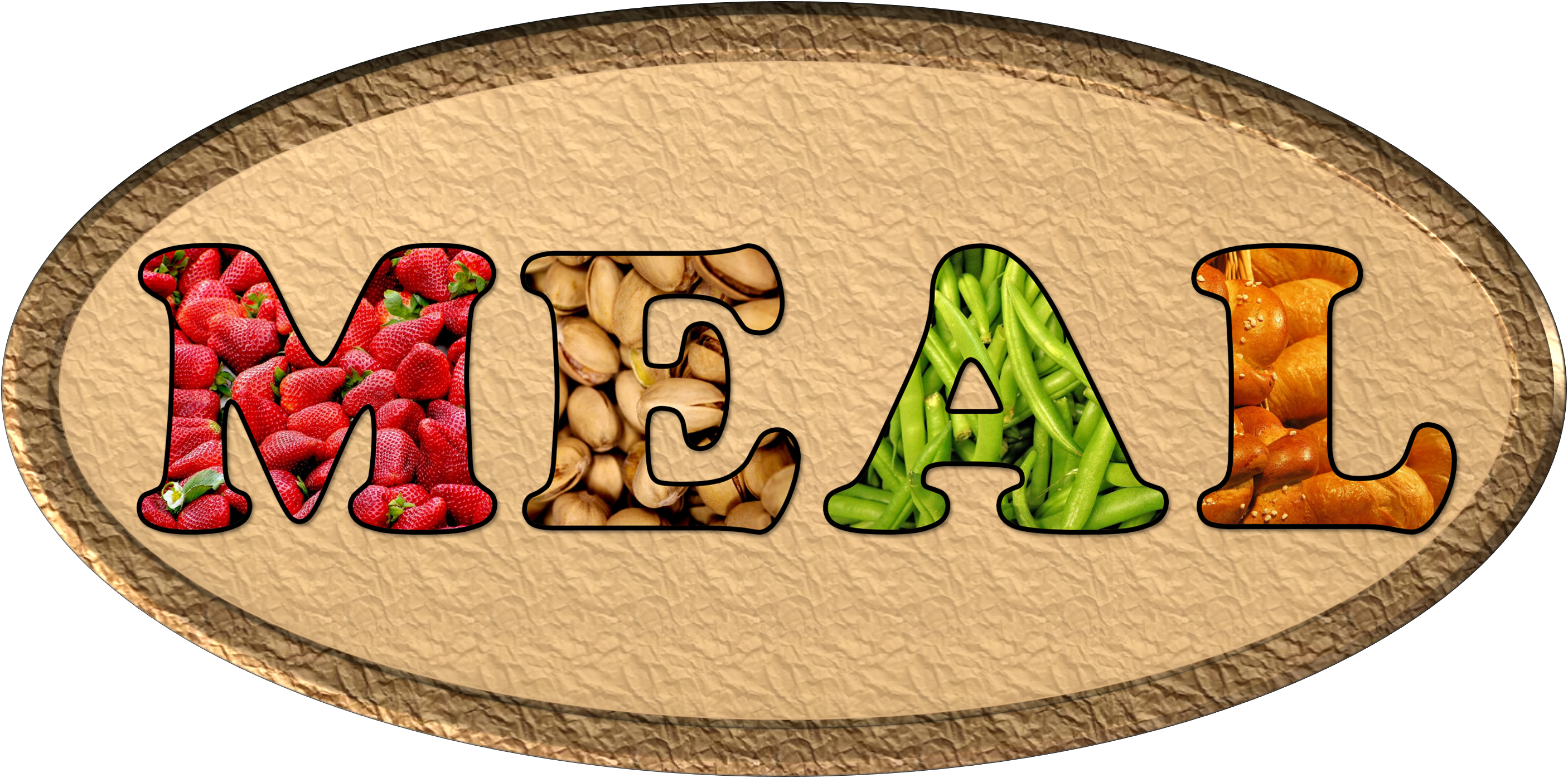 banner freeuse download Meal clipart meal plan. Paragraphing excelsior college owl.