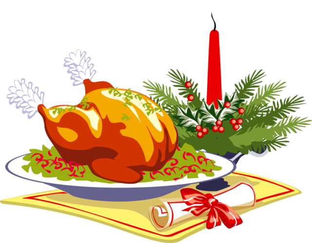 vector free Meal Clipart community meal