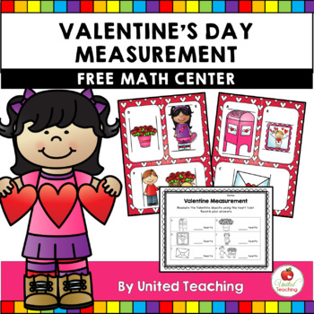 png royalty free stock Measure clipart algebra class. Free measurement worksheets teachers.