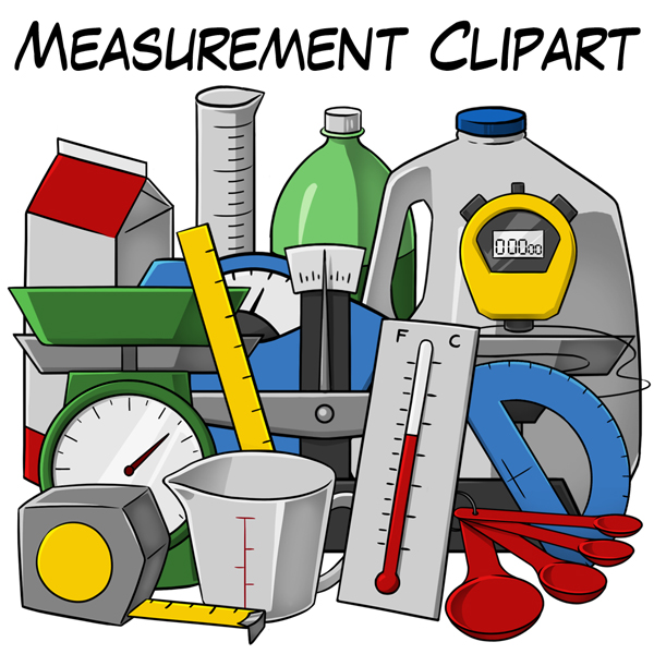 jpg transparent stock The free cliparts download. Measure clipart customary.