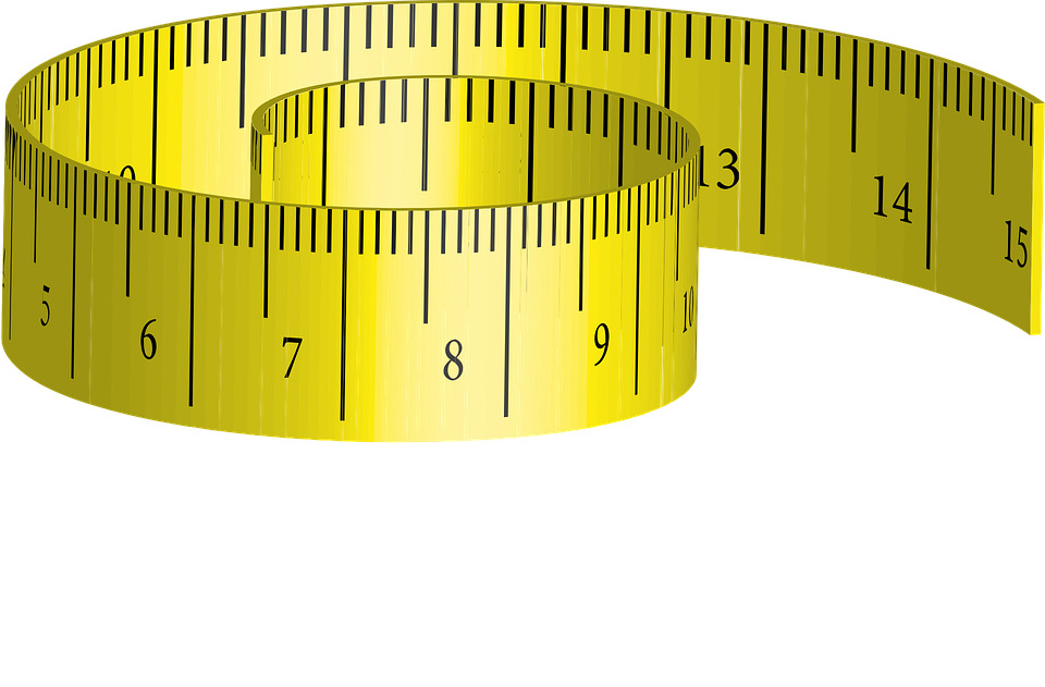 image free download Tape measure png free. Measuring clipart transparent.