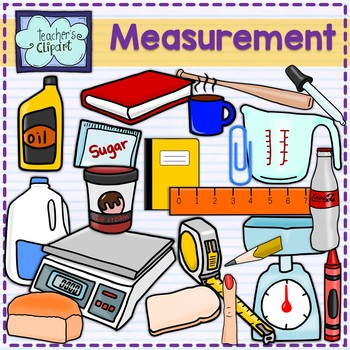 jpg royalty free download Measuring clipart. Relative measurement tools and.