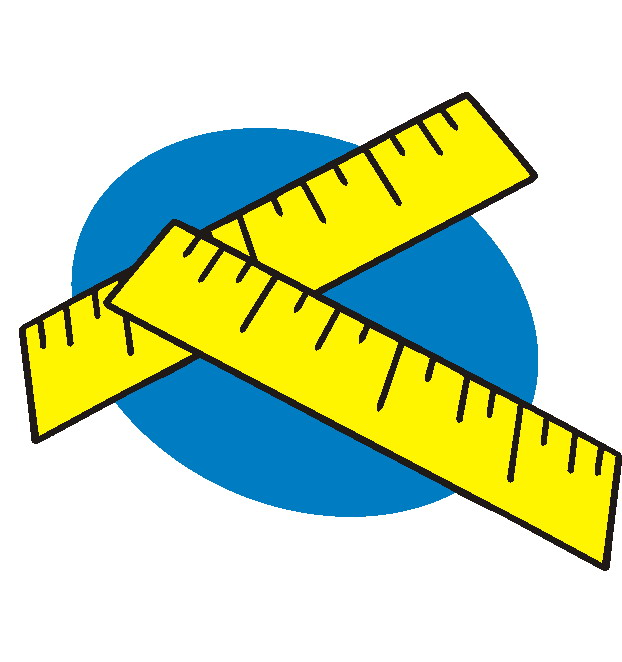 clip art royalty free Free measurement cliparts download. Measure clipart